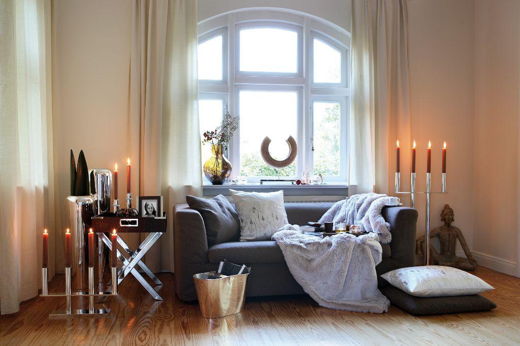 Mbel mnchen top sofa gebraucht mnchen einzigartig mbel kraft sofa top size mobelhaus und - Yellow mobel munchen ...