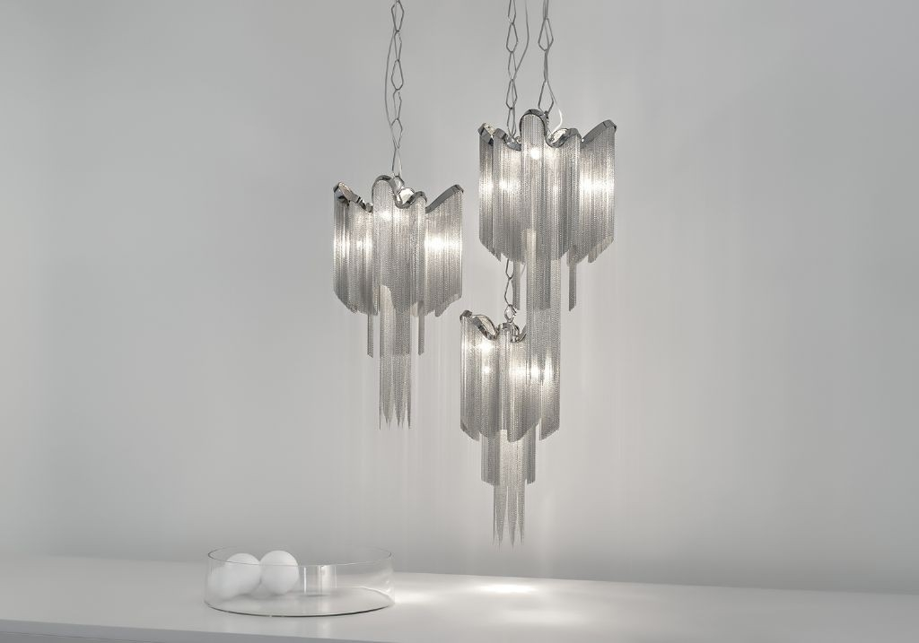 Lampen u2013 eggers einrichten