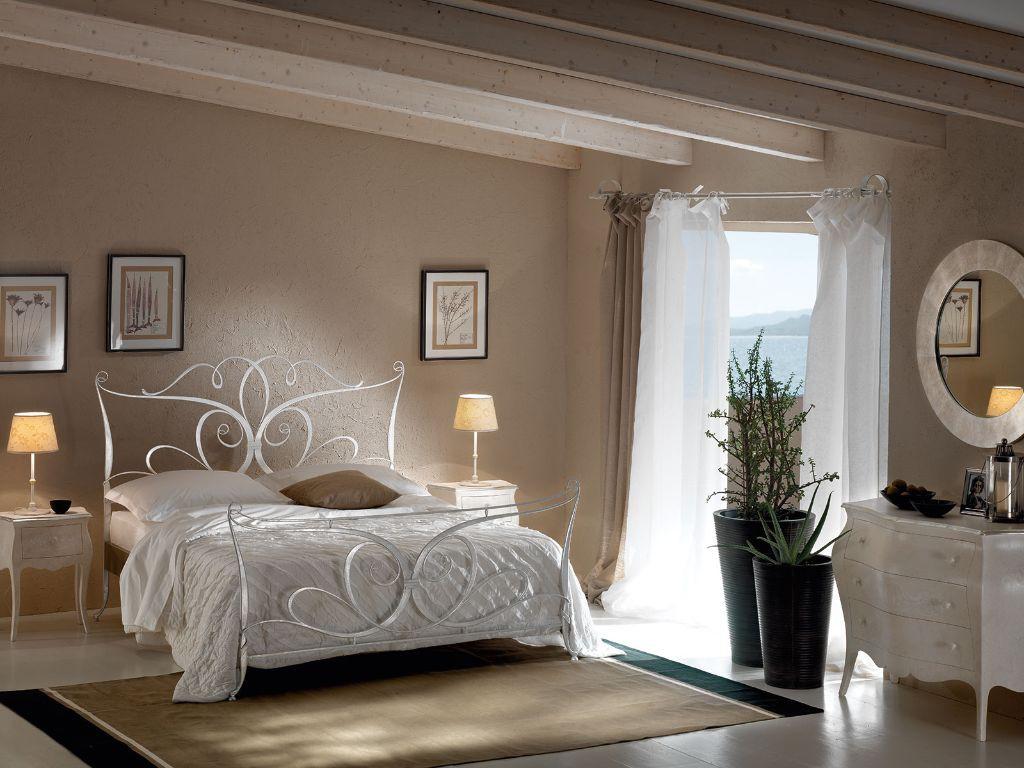 schlafzimmer klassisch – egger's einrichten, Schlafzimmer entwurf