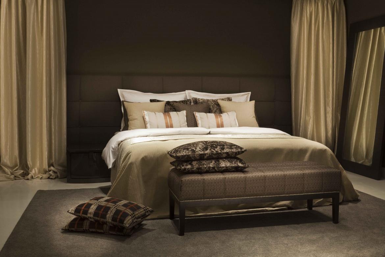 Schlafzimmer Klassisch – Egger\'s Einrichten