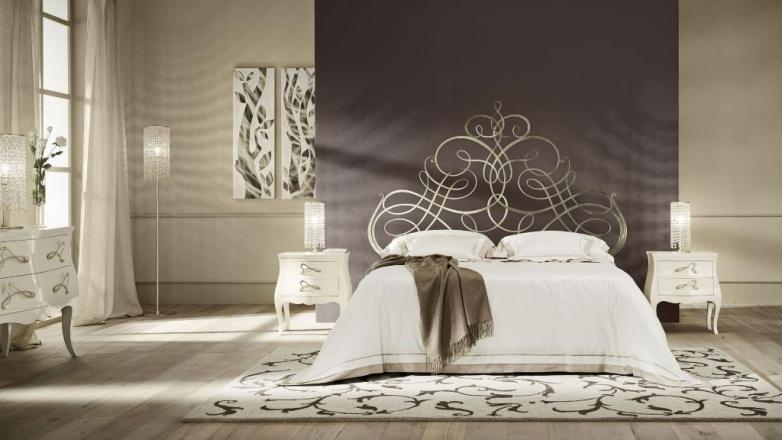 Schlafzimmer ? Egger's Einrichten Schlafzimmer Klassisch Modern