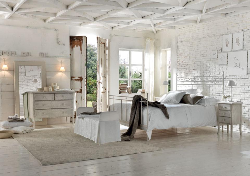 Schlafzimmer ? Egger's Einrichten Schlafzimmer Einrichten Landhausstil Modern