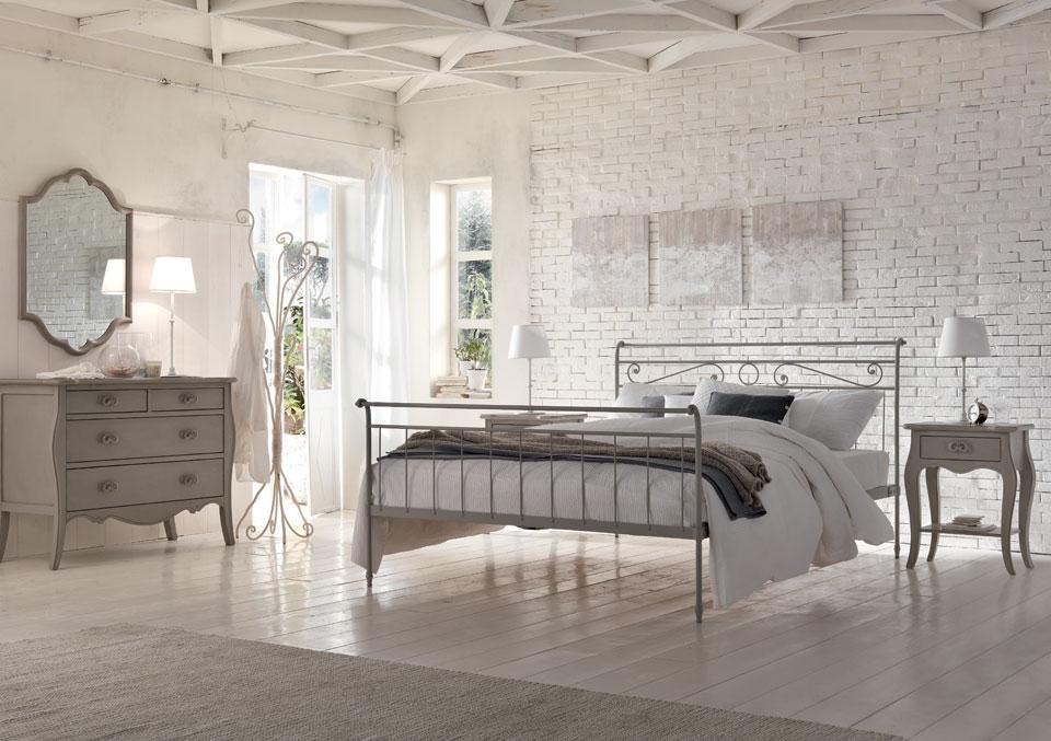 Schlafzimmer ? Egger's Einrichten Schlafzimmer Landhausstil Einrichten