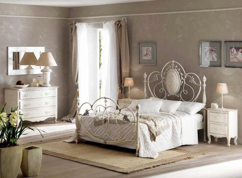 Schlafzimmer ? Egger's Einrichten Schlafzimmer Einrichten Landhaus