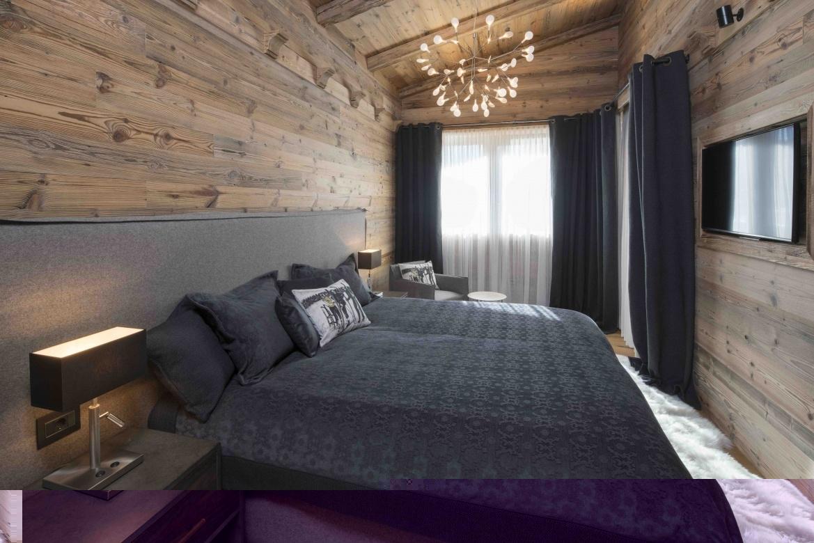 Schlafzimmer Fine Lounge Landhaus Eggers Einrichten Interior Design 2