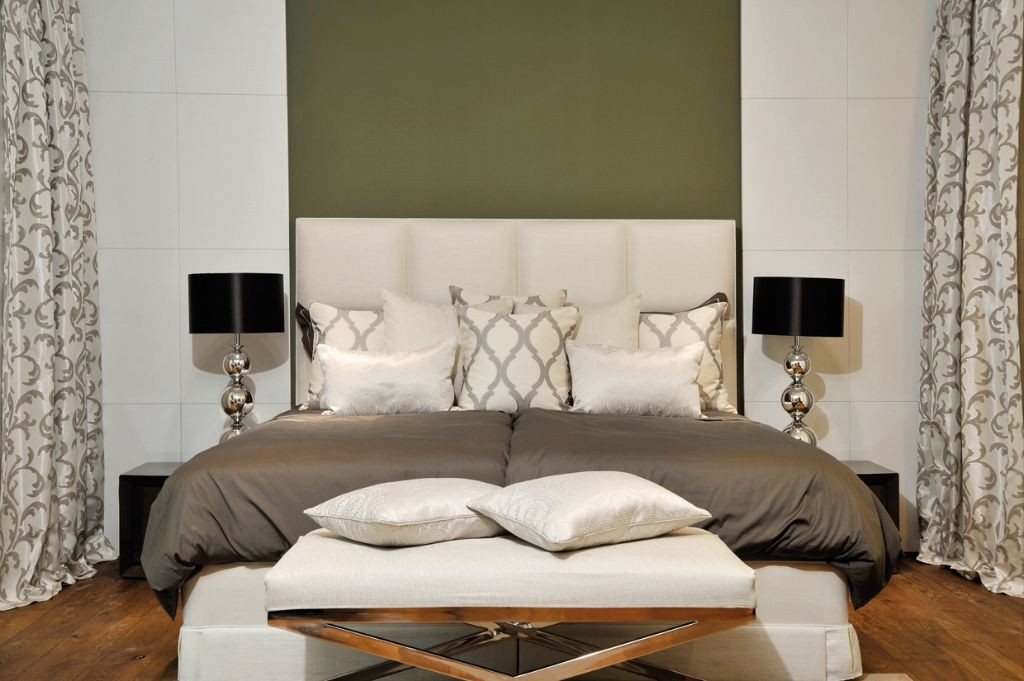 25 bilder f r schlafzimmer modern bilder schlafzimmer. Black Bedroom Furniture Sets. Home Design Ideas