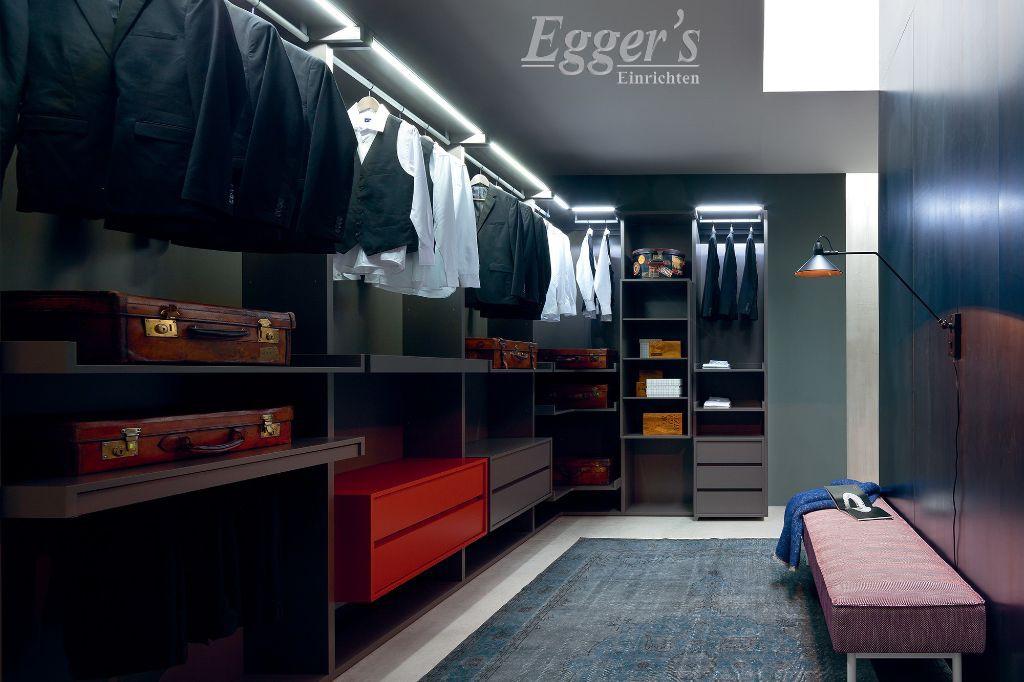 Zimmereinrichtung modern schlafzimmer Moderne zimmer