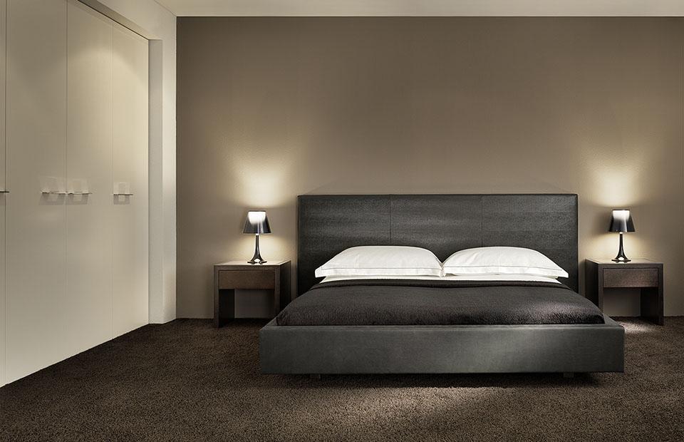 schlafzimmer modern jamgoco