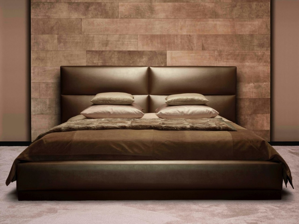 einrichtungsideen schlafzimmer modern zuhause im gl ck wandgestaltung schlafzimmer einrichten. Black Bedroom Furniture Sets. Home Design Ideas