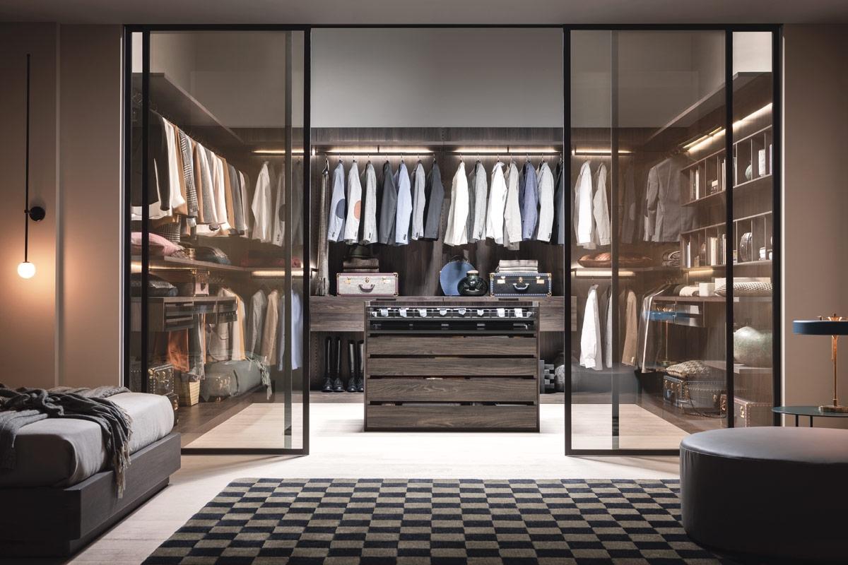 Einrichtung Schlafzimmer Modern Schlafzimmer Bett Ideen