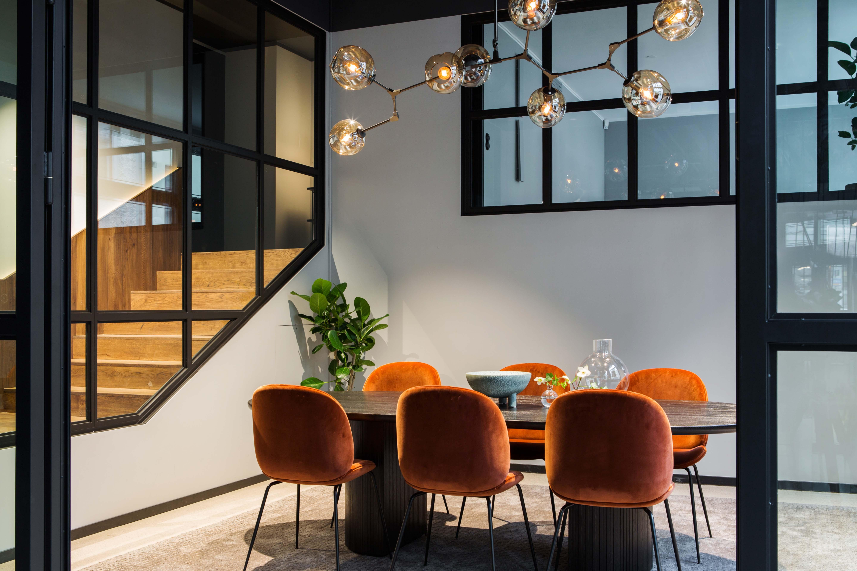 Wohnzimmer Modern Alt: Tolles