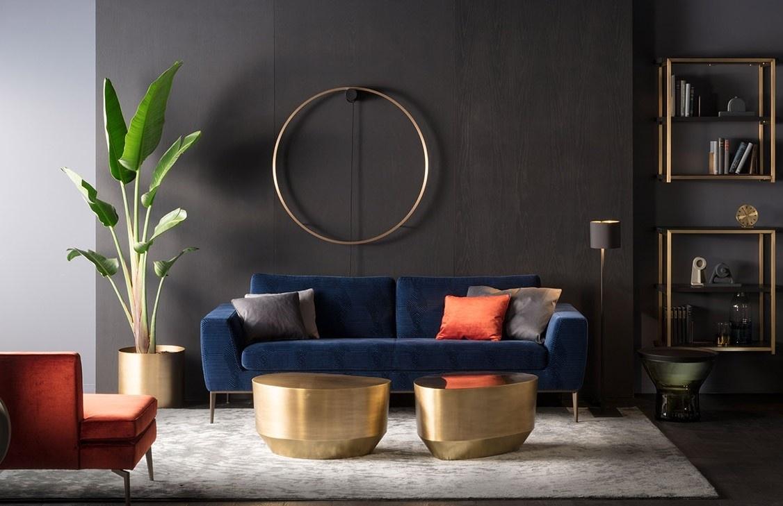 Bezaubernd Einrichtungsideen Wohnzimmer Ideen Von Eggers Einrichten Interior Design
