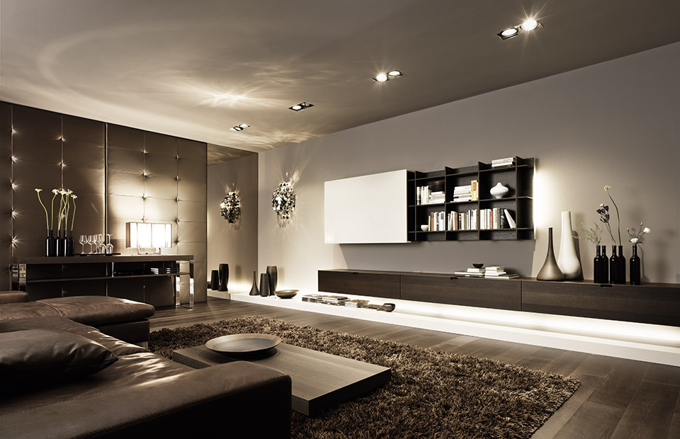 Eggers Einrichten Haas Moebel Oesterreich Inneneinrichtung Interior Design