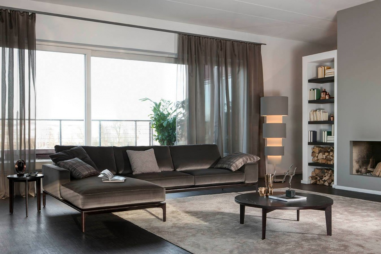 wohnideen wohnzimmer modern moderne wohnzimmer ideen fr