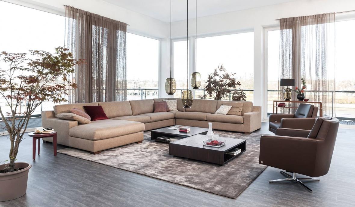 Wohnzimmer Modern Egger S Einrichten 15 Great Einrichtungsideen