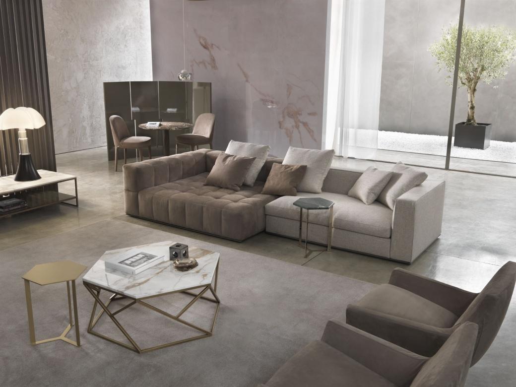 Wohnzimmer Eggers Einrichten Interior Design Und Inneneinrichtung 12