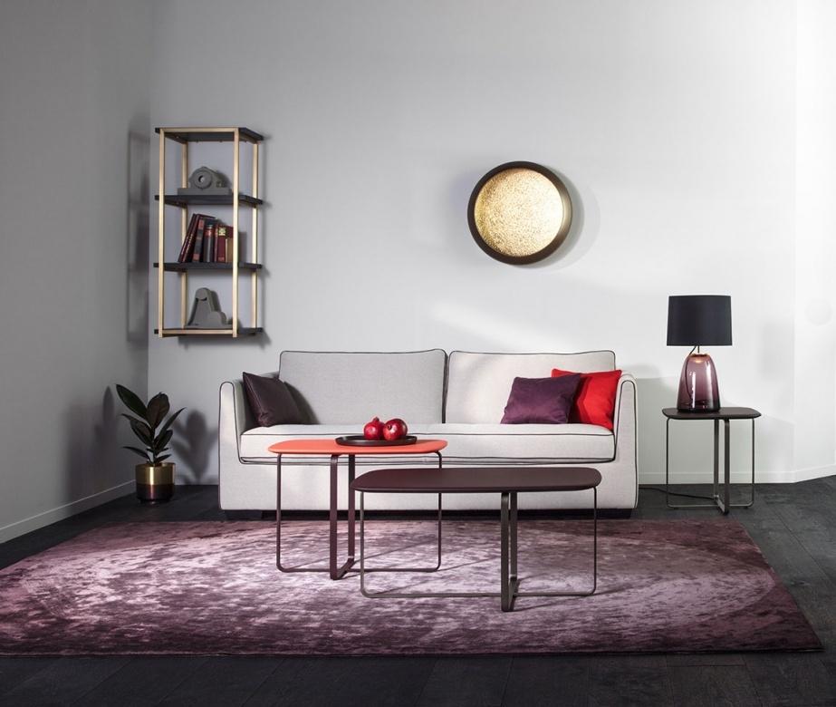 Christine Kroencke Eggers Einrichten Interior Design Wohnzimmer 2