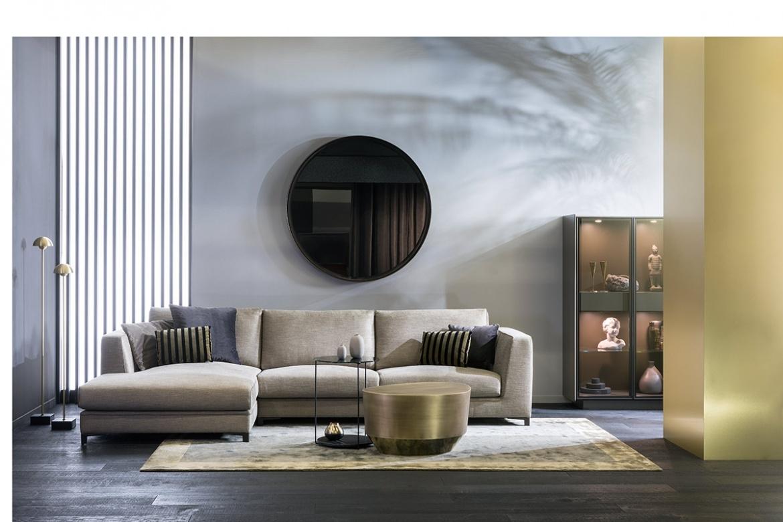 Christine Kroencke Eggers Einrichten Interior Design Wohnzimmer 6