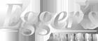 Egger's Einrichten Logo
