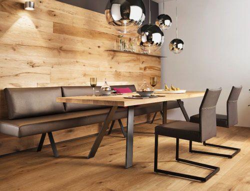 speisezimmer modern egger 39 s einrichten. Black Bedroom Furniture Sets. Home Design Ideas