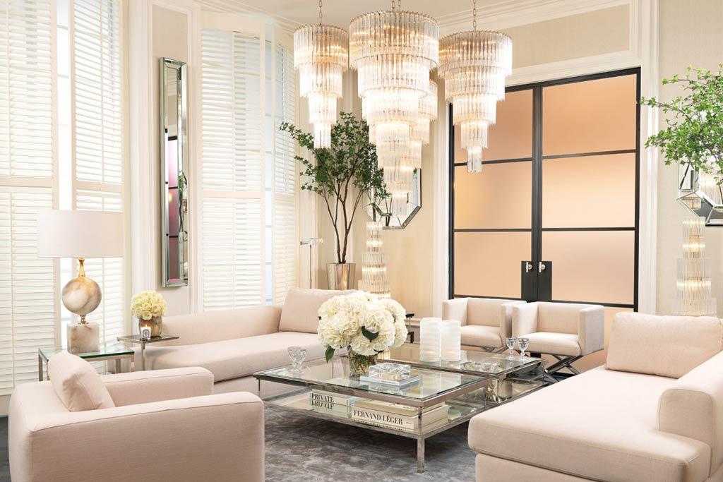 wohnzimmer klassisch egger 39 s einrichten. Black Bedroom Furniture Sets. Home Design Ideas