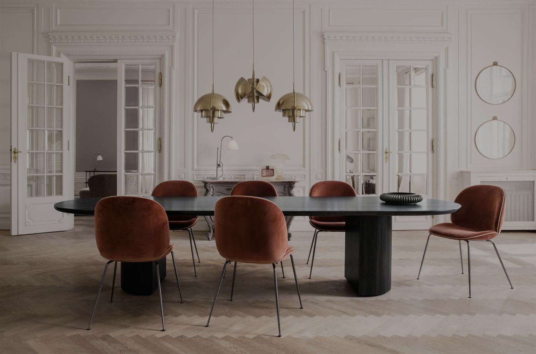 egger 39 s einrichten aus leidenschaft zur perfektion. Black Bedroom Furniture Sets. Home Design Ideas