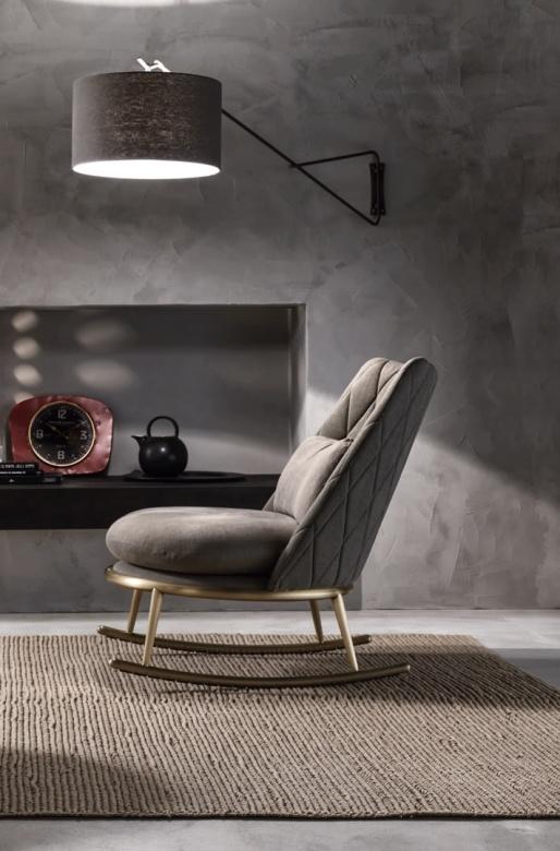 Cantori Wandleuchte Eggers Einrichten Interior Design Muenchen