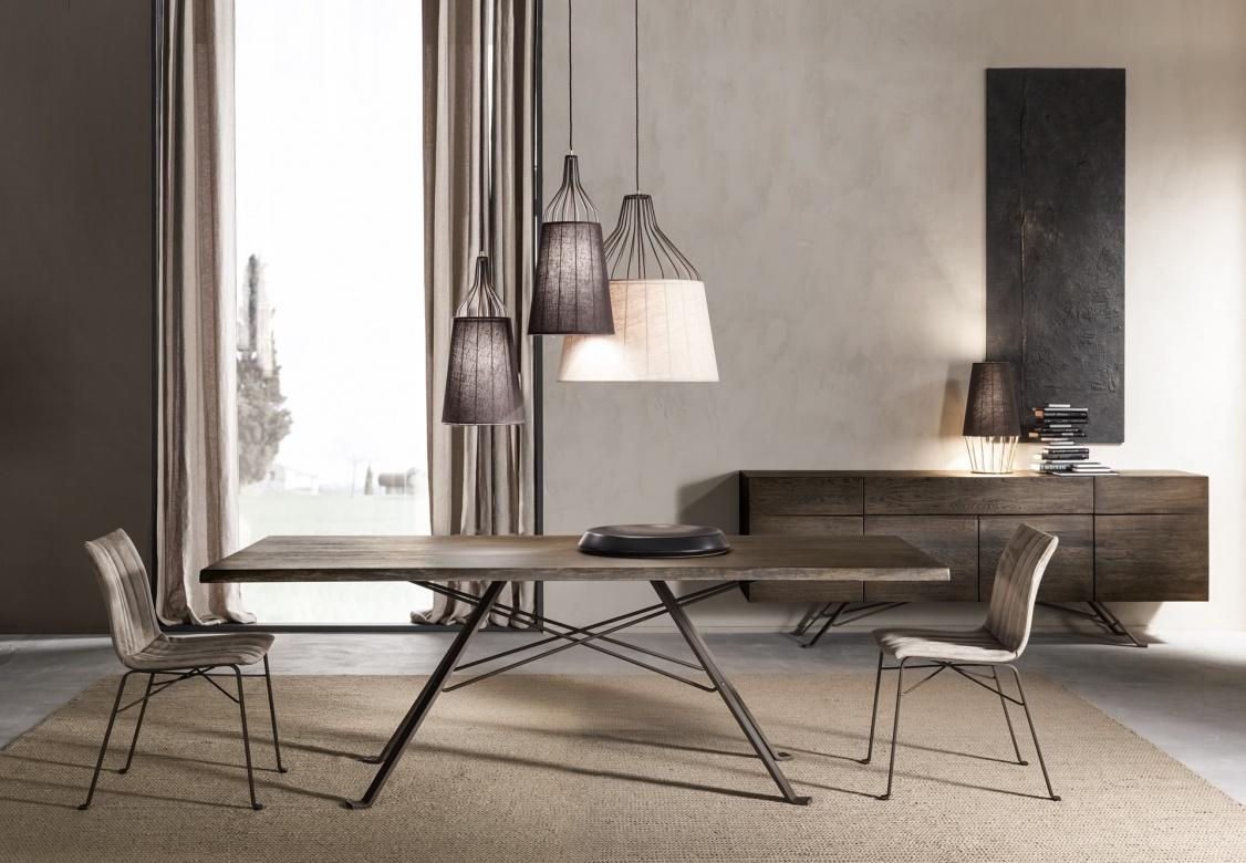 Lampe Sofia Chandeliers Cantori  Eggers Einrichten Interior Design Muenchen Luxus