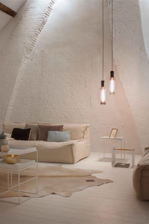 Pendelleuchte-Haengeleuchte-Delta-Line-und-Light-Miles-C-Pink-Eggers-Einrichten-Interior-Design-Muenchen-Raumausstattung-Inneneinrichtung-2-X