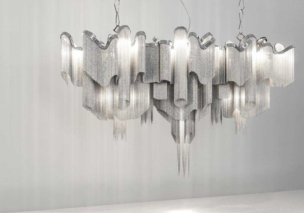 terzani luce pensata Eggers Einrichten Interior Design Muenchen