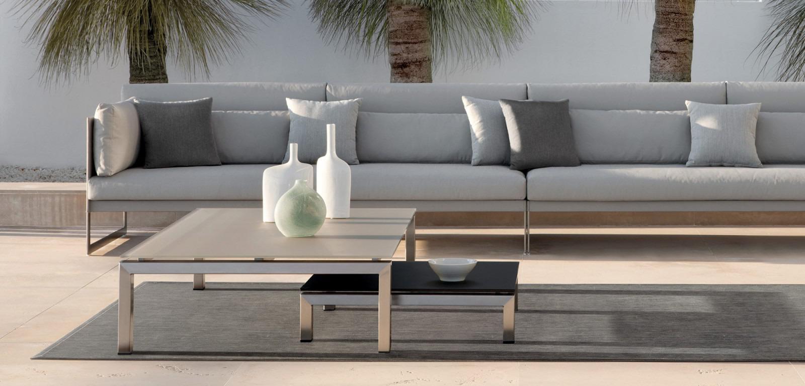 Outdoor Möbel – Egger\'s Einrichten