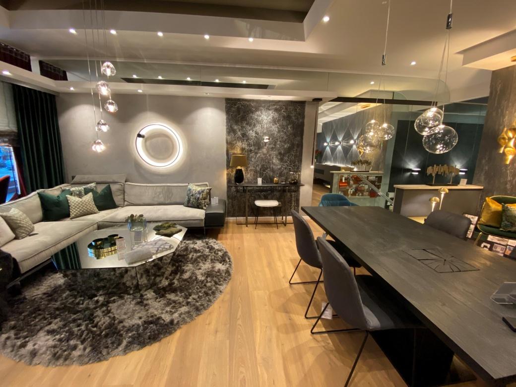 Showroom-Ausstellung-modern-luxus-exklusiv-Eggers-Einrichten-Interior-Design-Muenchen-X