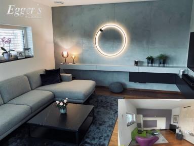 Eggers-EInrichten-Interior-Design-Marcus-und-Amela-Egger-Muenchen-VORHER-NACHHER-2