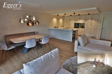 Innenausbau Eggers Einrichten Interior Design Vorher - Nachher (2)