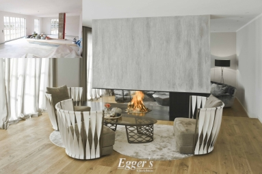 Interior Design Muenchen Eggers Einrichten