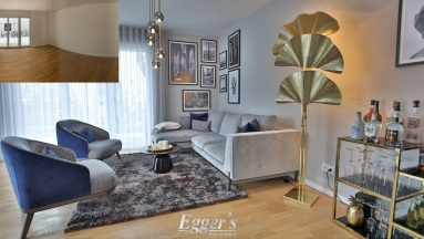 Vorher-Nachher-Eggers-Einrichten-Interior-Design-Muenchen-2