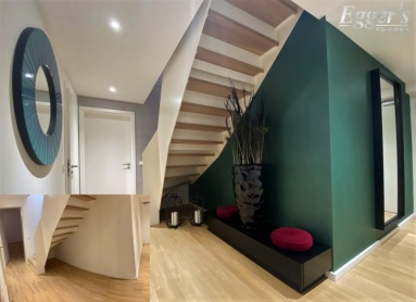 Vorher-Nachher-Eggers-Einrichten-Interior-Design-Muenchen
