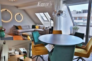 Vorher-Nachher-Interior-Design-Eggers-Einrichten