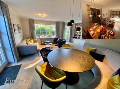 Vorher-Nachher-Interior-Design-Inneausbau-Eggers-Einrichten-1