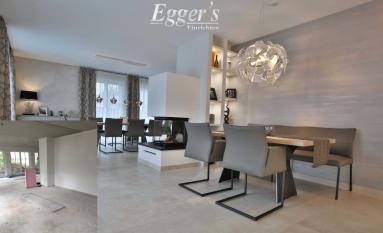 Vorher - Nachher Interior Design - Inneneinrichtung Eggers Einrichten Muenchen (10)