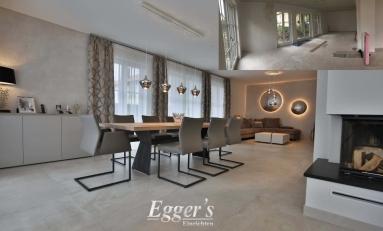Vorher-Nachher-Interior-Design-Inneneinrichtung-Eggers-Einrichten-Muenchen-11