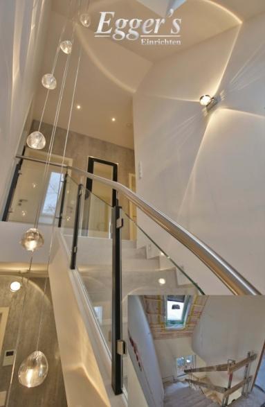 Vorher-Nachher Interior Design - Inneneinrichtung Eggers Einrichten Muenchen (8)