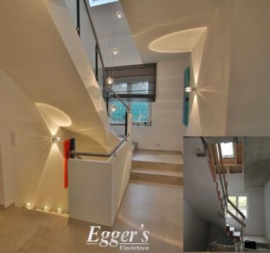 Vorher - Nachher Interior Design - Inneneinrichtung Eggers Einrichten Muenchen (9)