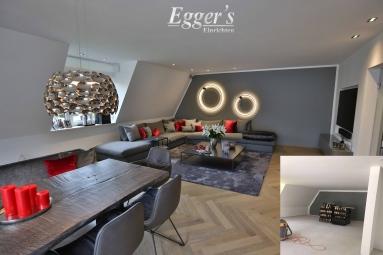 Eggers Einrichten Interior Design