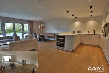 Innenausbau Eggers Einrichten Interior Design Vorher - Nacher (4)
