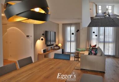 Vorher - Nachher Eggers Einrichten Interior Design Muenchen 1