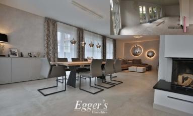 Vorher-Nachher Interior Design - Inneneinrichtung Eggers Einrichten Muenchen (11)