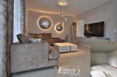 Vorher - Nachher Interior Design - Inneneinrichtung Eggers Einrichten Muenchen (3)