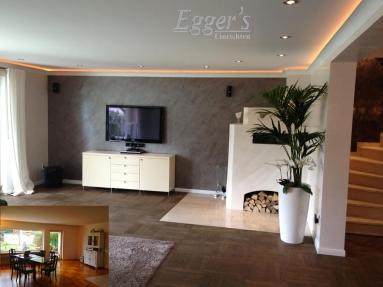 eggers-einrichten-vorher-nachher-beispiele025