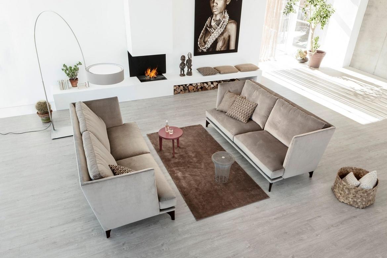 eggers einrichten interior design wohnzimmer 4